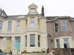 1 Bedroom Flats In Plymouth To Rent 1 Bedroom Flat To Rent In Elm Road Mannamead Plymouth Pl4