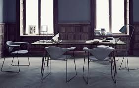 Meubles Design Chaises Pour Visiteurs Bureau Super Style Pensee Mobilier De Bureau Contemporain
