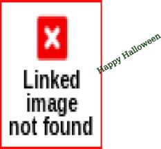 ben 10 halloween clip art at clker com vector clip art online