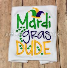 mardi gras t shirt mardi gras t shirt mardi gras shirts boys mardi gras