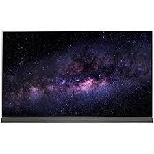 black friday 2016 non smart tv amazon amazon com lg electronics oled55b6p flat 55 inch 4k ultra hd