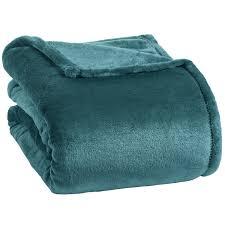 opulence berkshire velvetloft blanket warmthings