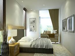 decorating ideas for guest bedrooms guest bedroom decor ideas