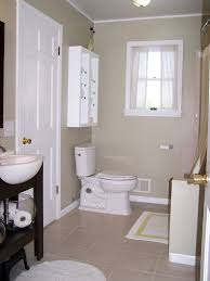 creative ideas for small bathrooms room ideas for small bathrooms creative ideas for small