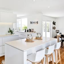 wooden kitchen cabinets nz mastercraft kitchens nz this week has started to feel a