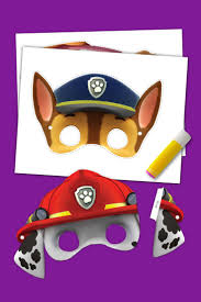 best 25 paw patrol halloween ideas on pinterest juguetes de paw