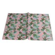 thick christmas wrapping paper list manufacturers of custom gift wrapping paper buy custom gift