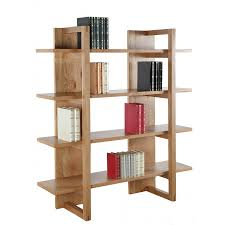 sauder barrister bookcase how to paint an oak bookcase u2014 steveb interior