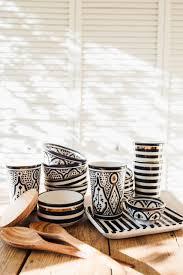 fair trade home decor 10 artisan made home decor brands for the conscious home