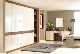 King Bedroom Sets Modern Wondrous Bedrooms For Sale Excellent Ideas Bedroom Sets For Sale