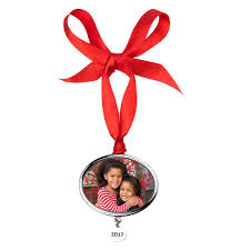 100 memorial christmas ornaments photo gifts between 30 and
