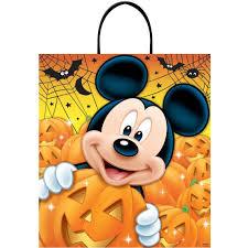 minion halloween basket halloween trick or treat bags halloween wikii