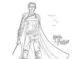 harry potter colouring pages the 524611 coloring pages for free 2015