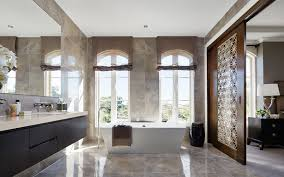 french styles homes lover discover the bordeaux by metricon