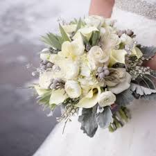 wedding flowers nz winter wedding flowers inspiration harbour florist