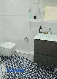 recouvrir carrelage mural cuisine recouvrir carrelage mural salle de bain a poser en mural pour
