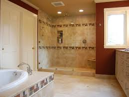 bathroom 37 20 bathroom design ideas using brown travertine