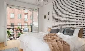 ik chambre ado décoration deco chambre ado style urbain 18 argenteuil deco