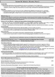Ms Word Resume Template Resume Templates Microsoft Word 2007 Free Download Resume