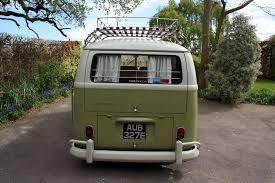 volkswagen old van interior used 1967 volkswagen camper for sale in canterbury pistonheads