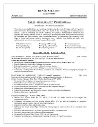 Advertising Account Executive Resume Telecommunications Resume Resume Example Telecommunications
