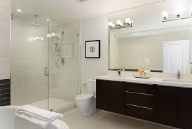 bathroom vanity paint ideas bathroom vanity ideas diy square white white modern sink brown