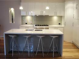 kitchen splashbacks ideas kitchens inspiration melbourne splashbacks australia hipages