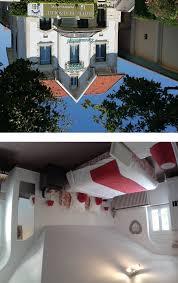 chambre des metiers montelimar hôtelier du mois contact hôtel katia et eric catandet hôtel