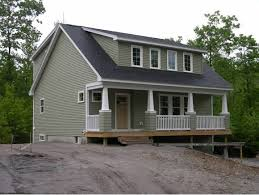 New Construction Homes Nh Lakes by Nh New Construction New Hampshire New Construction Just Built