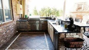 outdoor kitchen ideas for small spaces outdoor kitchen island frame kit briqs