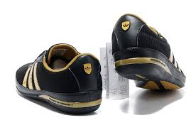 porsche design outlet trend official adidasals porsche design breathable running shoes