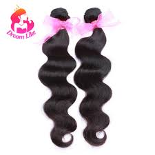 best hair vendors on aliexpress raw virgin indian hair body wave 3 bundles grace hair extensions