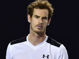 Andy Murray Meme - pollbrand