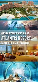 best 25 vacations ideas on shark tank new season