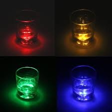 flashing christmas light bulbs led flashing light bulb glowing glass mat for christmas halloween