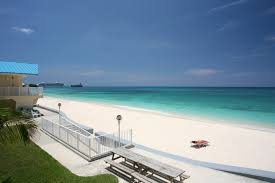 cayman reef resort 47 seven mile beach grand cayman cayman