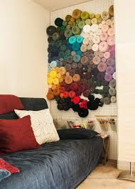 20 best my craft room ideas images on pinterest craft rooms