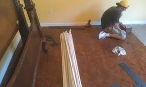 Vinyl And Laminate Flooring Aaa Residential Vinyl Flooring Contractor In Jacksonville