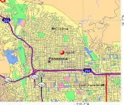pasadena zip code map 91104 zip code pasadena california profile homes apartments