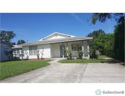 2 Bedroom Houses For Rent In Lakeland Fl Section 8 Housing And Apartments For Rent In Lakeland Polk Florida