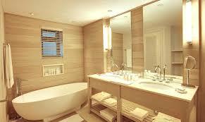 hotel bathroom ideas boutique hotel bathroom design ideas from luxury vacation most