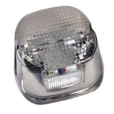 Led Tail Light Bulbs For Trucks by Compare Prices On Motorcycle Led Tail Light Bulbs Online Shopping