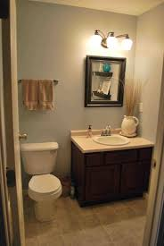 rustic bathroom ideas for small bathrooms bathroom graceful rustic half bathroom ideas small bathrooms