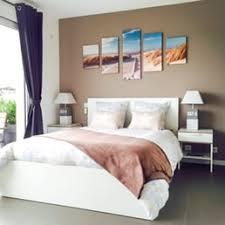 chambre d hotes carantec chambres d hôtes vue mer carantec bed breakfast 7 impasse de