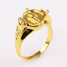 movie jewelry rings images The flash superhero ring with gold flash lighting logo ring dc jpg