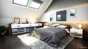Small Loft by Bedroom Gorgeous Loft Bedroom Ideas Favourite Bedroom Bedroom