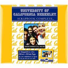 bulk photo albums wholesale scrapbook albums wholesale scrapbook kits bulk