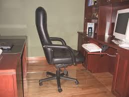 Office Chair Rug Best Office Chair Mat For Hardwood Floors Best Office Chair Blog U0027s