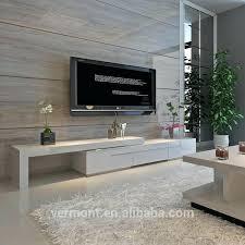 modern tv cabinets modern tv cabinets yamacraw org