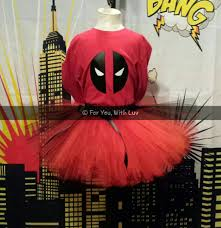 halloween t shirts for girls girls superhero tutu and t shirt character halloween costume